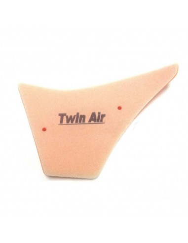 FILTRO DE AIRE TWIN AIR GAS GAS PAMPERA 250 2T 02-06 TXT 97-99