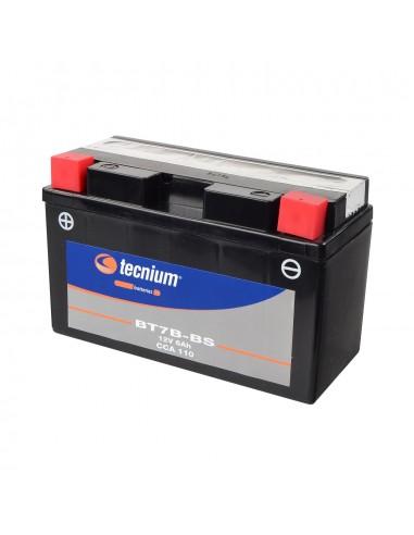 BATERIA TECNIUM BTX14-BS