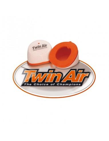 FILTRO AIRE TWIN AIR BMW G 450X 08-11
