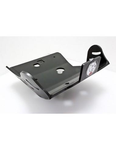 CUBRECARTER AXP RACING PHD GAS GAS EC 200/250/300 01-09