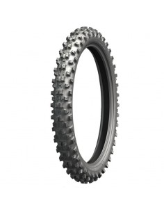 NEUMATICO MICHELIN ENDURO MEDIUM 90/100-21 57R