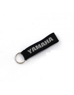 LLAVERO YAMAHA