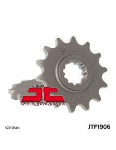 PIÑON JT KTM SX 60 98-01 SX 65 98-15