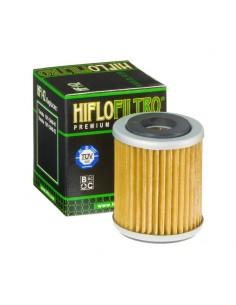 FILTRO ACEITE HIFLOFILTRO TM 4T 250 07 450 07-10 660 08-09