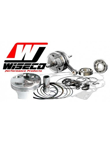 KIT CIGUEÑAL WISECO YAMAHA WARRIOR/RAPTOR/YFM 350 87-10