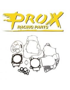 KIT JUNTAS MOTOR COMPLETO PROX YAMAHA YFZ 450R 09-12 YFZ 450X 10-11