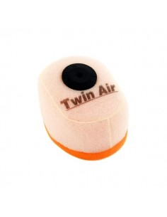 FILTRO DE AIRE TWIN AIR GAS GAS TXT 125 08-10 250 02-10 280/300 02-15