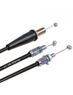CABLE DE GAS KTM SX 65 09-11