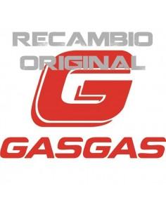 CABLE DE ACELERADOR CON FUNDA GAS GAS 2T -17