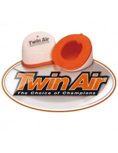 FILTRO AIRE TWIN AIR APRILIA MXV 450/550 08-11