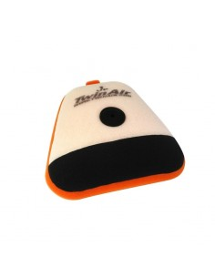 FILTRO DE AIRE TWIN AIR YAMAHA YZ 250F/450F 14-17 WR 250F 15-17 WR 450F 16-17