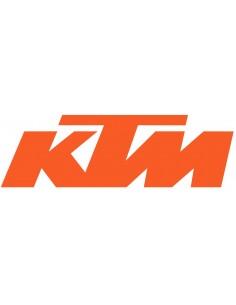 "TUERCA RADIO RUEDA TRASERA 18"" KTM 00-11"