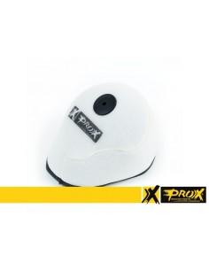 FILTRO AIRE PROX KTM SX 85 05-12