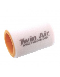 FILTRO AIRE TWIN AIR KTM FREERIDE 250 14-16