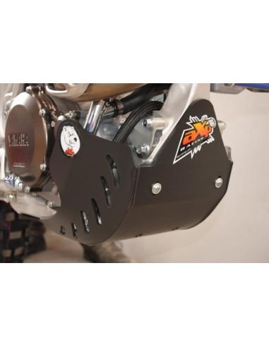 CUBRECARTER AXP RACING ENDURO PHD YAMAHA WR 450F 12-14