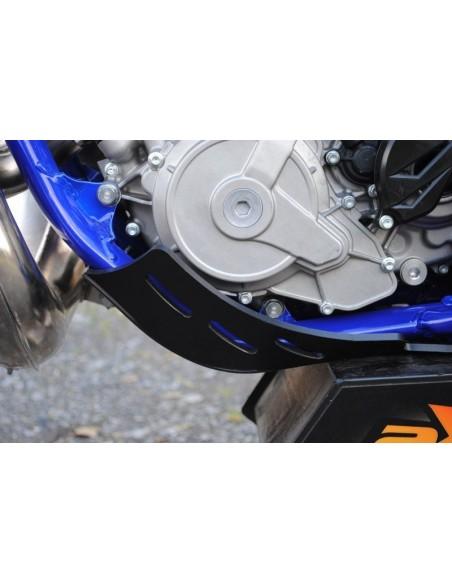 CUBRECARTER AXP RACING ENDURO PHD SHERCO 250/300 SE-R 14-17