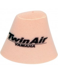 FILTRO AIRE TWIN AIR YAMAHA YFM 660 RAPTOR 01-05