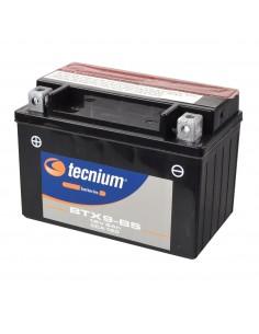 BATERIA TECNIUM BTX9-BS