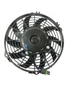 VENTILADOR ALL BALLS CAN-AM RFM0003