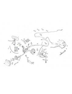 SOPORTE MULTIFUNCION GAS GAS 06-13