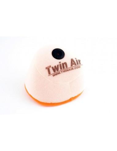 FILTRO DE AIRE TWIN AIR HONDA CR 125/250/500 89-99 CRE 125/260 TODAS