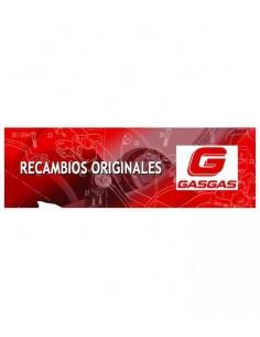 PASADOR EJE BOMBA DE AGUA GAS GAS 3X22 DIN 6325