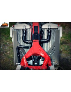 PROTECTORES RADIADOR AXP RACING BETA RR 250/300 14-18