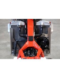 PROTECTORES RADIADOR AXP RACING BETA RR 250/300 18-19