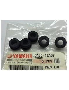 TAPON YAMAHA 90480-12497
