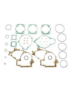 KIT JUNTAS MOTOR COMPLETO ATHENA GAS GAS TXT 125/250/280/300 02-13