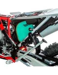FILTRO DE AIRE TWIN AIR GAS GAS EC 250/300 18-19