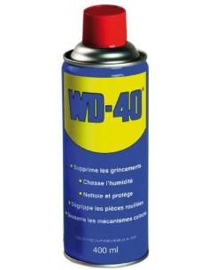 SPRAY WD40 MULTIUOSOS 400ML