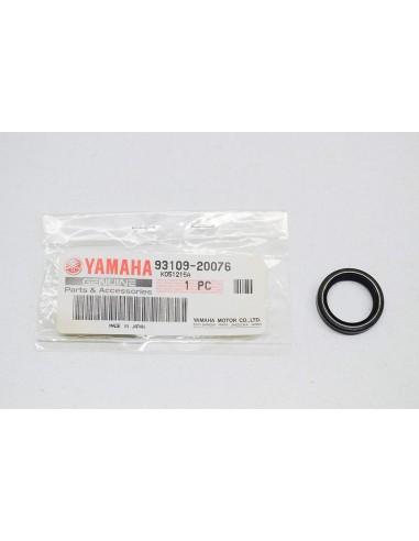 TORICA YAMAHA ORIGINAL 93109-20076