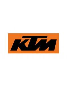 TUERCA RADIO RUEDA TRASERA 18 PULGADAS KTM