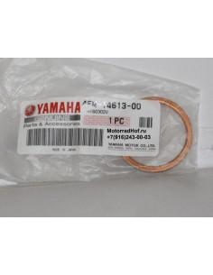JUNTA COLECTOR DE ESCAPE YAMAHA WR 250R 08-16 WR 250X 08-15