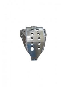 CUBRECARTER 4MX ENDURO GAS GAS EC 200/250/300 12-13