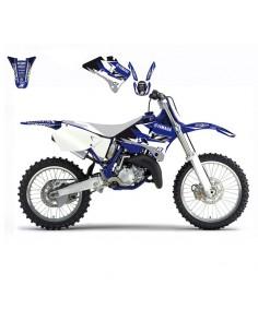Kit de adhesivos Yamaha 2244E
