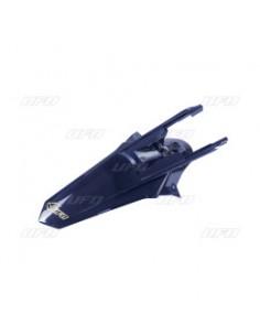 GUARDABARROS TRASERO UFO KTM SX 85 18-19 AZUL
