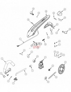 AGUJA W7(POS3)(COMP.1.25 VUELTAS ABIERTO)