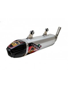 SILENCIOSO FRESCO CARBY GAS GAS EC 250/300 05-11