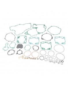 KIT JUNTAS MOTOR COMPLETO ATHENA KTM EXC 250 99-03 SX 250 99-02 EXC/SX 300 99-03 SX 380 99-03