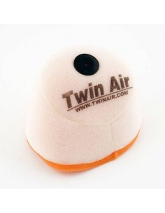 FILTRO DE AIRE TWIN AIR GAS GAS EC 125/200/250/300 98-06 EC 450 03-06
