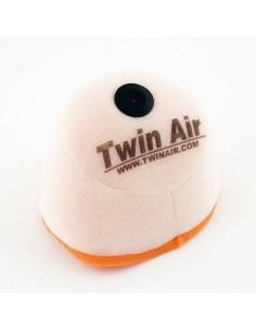 FILTRO DE AIRE TWIN AIR GAS GAS EC 125/200/250/300 98-06 EC 450 03-06