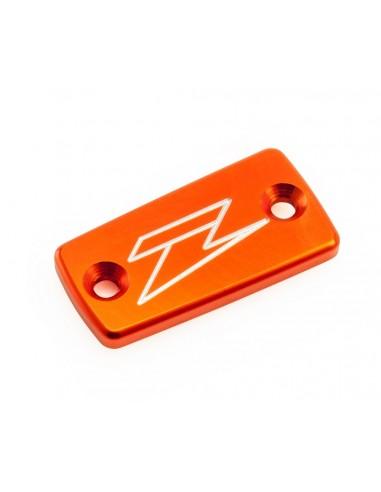TAPA DEPOSITO BOMBA DE FRENO DELANTERO KTM EXC 125 09-16 SX 125/144/150 09-15 SX/SXF 450 09-12 NARAN