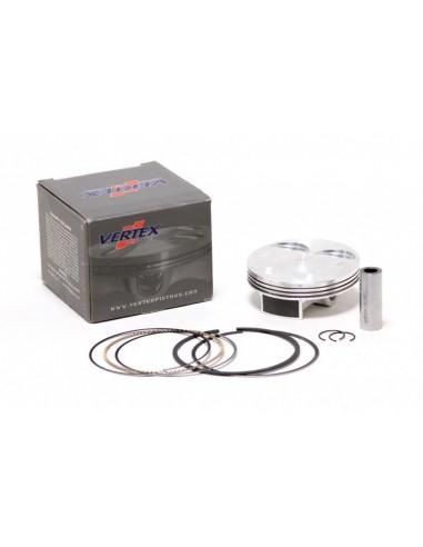 PISTON VERTEX GAS GAS EC 450F 13-15 (MOTOR YAMAHA)