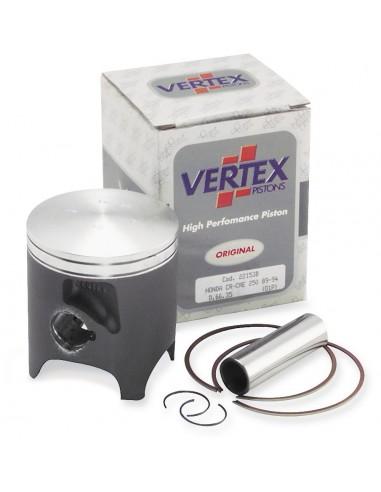 PISTON VERTEX KTM SX 50 09-17