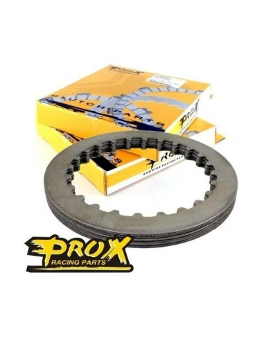 KIT SEPARADORES EMBRAGUE PROX HONDA CR 80- 87-02 CR 85 03-07