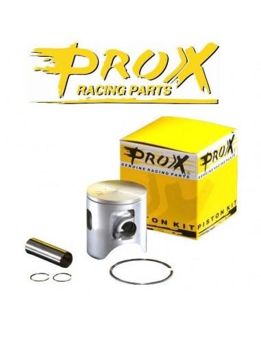 PISTON PROX HONDA XR 600 85-00 (0.25 a 1.00)