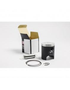 PISTON WOSSNER GAS GAS EC 300 99-17 WILD HP 300 00-02