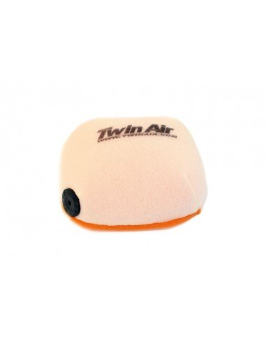 FILTRO DE AIRE TWIN AIR KTM EXC/EXCF 17-20 SX/SXF 16-18 HUSQVARNA TC/FC 16-18 TE/FE 17-20